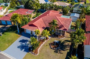 Picture of 8 Mandy Court, Murrumba Downs QLD 4503