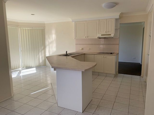 21/40 Cotlew Street East, Southport QLD 4215, Image 1