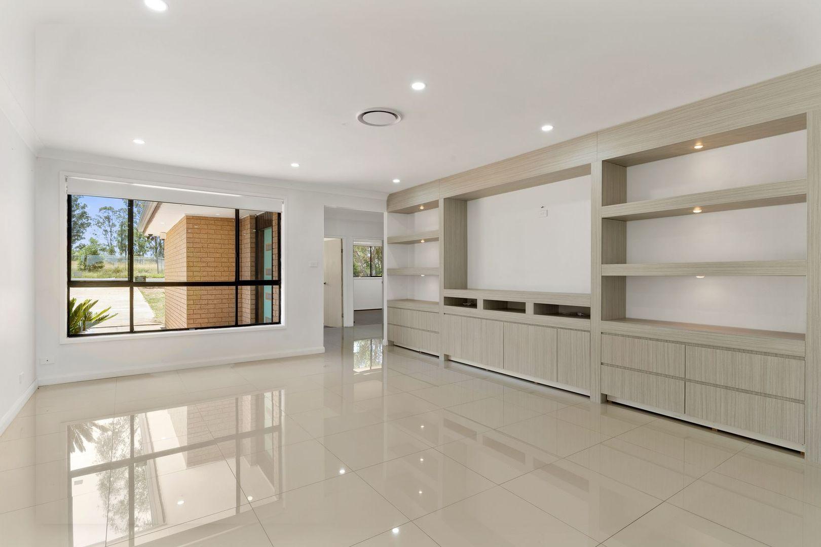 Lot 2/10 Eleventh Avenue, Austral NSW 2179, Image 1