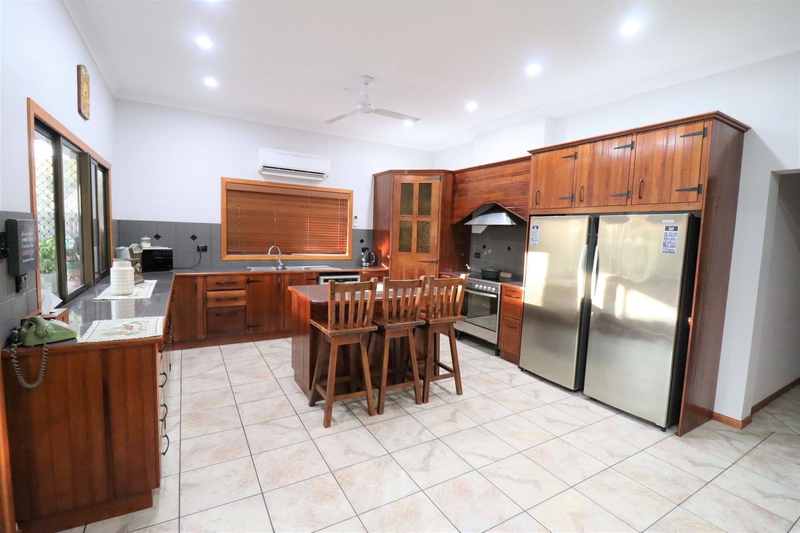 144 Tenth Avenue, Home Hill QLD 4806, Image 1