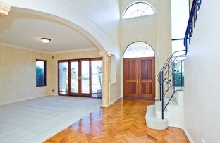 Picture of 1 Greenberry Close, Mount Claremont WA 6010