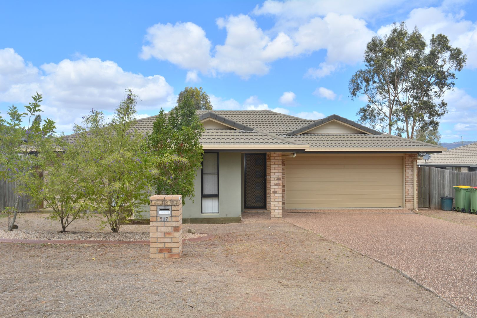567 Connors Road, Helidon QLD 4344, Image 0