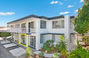Picture of 2/20 Mawarra Street, Palm Beach QLD 4221