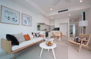 Picture of 24 Stratton Street, Newstead QLD 4006