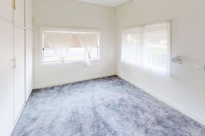 Picture of 14 Florence Street Junee, JUNEE NSW 2663
