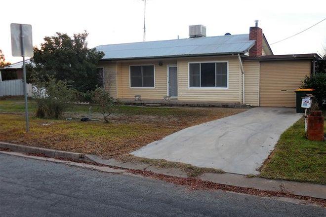Picture of 29 Elberta, LEETON NSW 2705