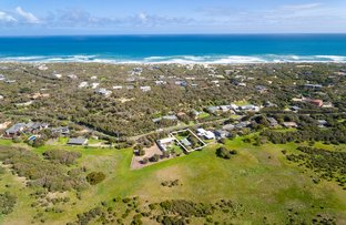 Picture of 139 Bass Meadows Boulevard, St Andrews Beach VIC 3941