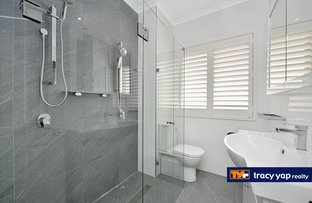 8/514 Pacific  Highway, Lane Cove North NSW 2066