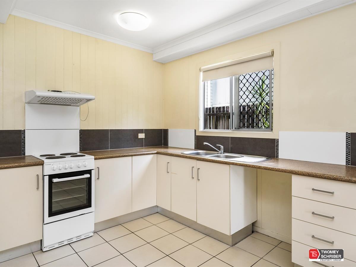 23a Maranoa Street, Parramatta Park QLD 4870, Image 1