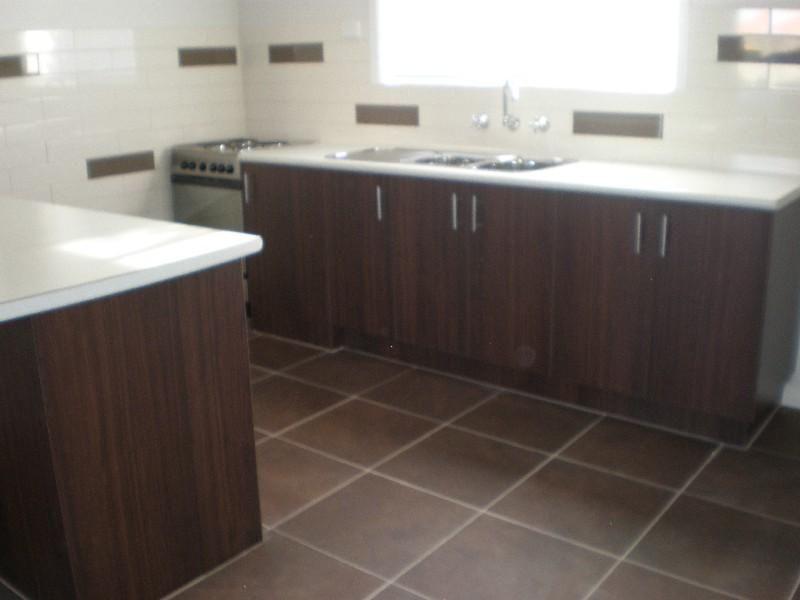 1 bedrooms Apartment / Unit / Flat in 14/2 Stenhouse Avenue ALTONA NORTH VIC, 3025