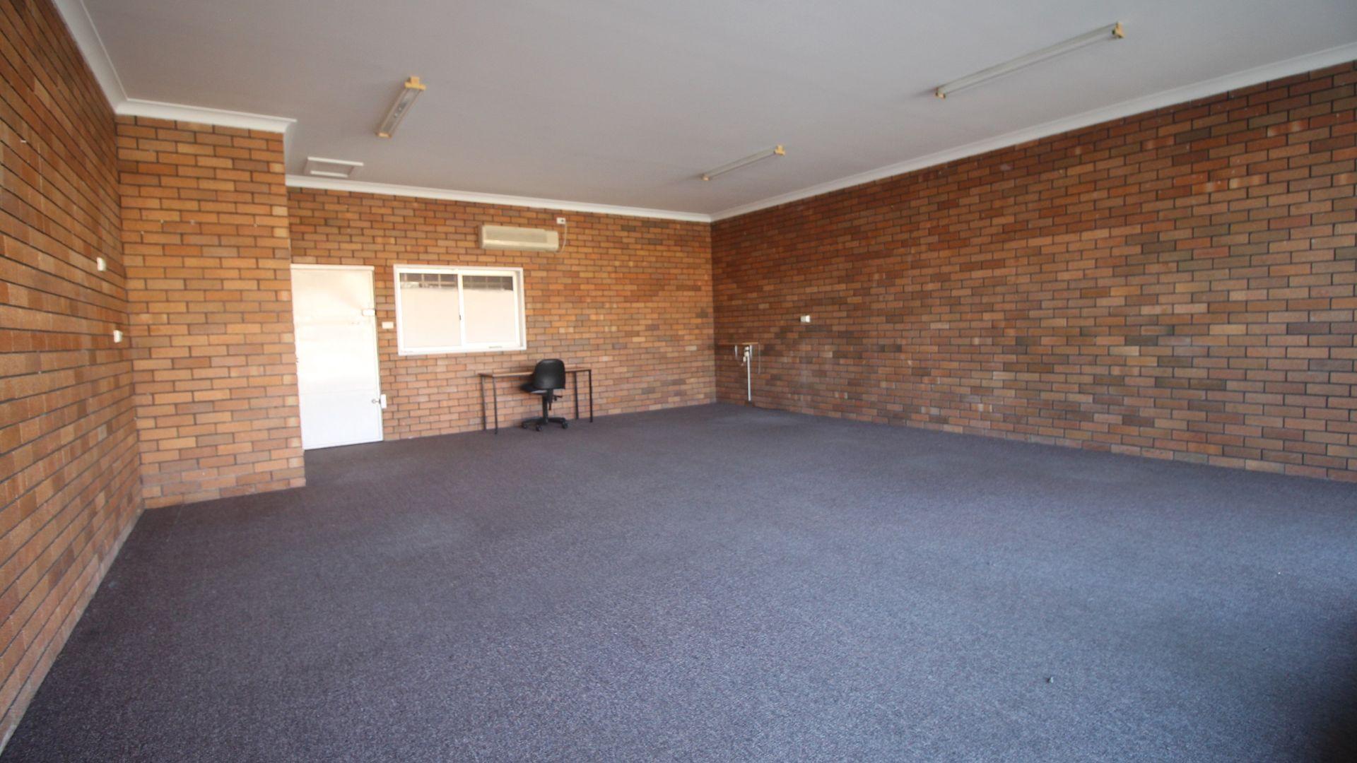 3/139 Maitland Street, Narrabri NSW 2390, Image 1