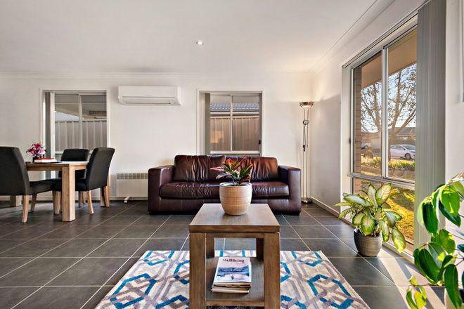Picture of 15a Portabello Crescent, THORNTON NSW 2322