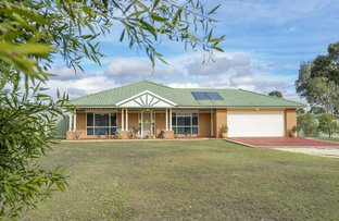 Picture of 66 Hillview  Road, East Branxton NSW 2335