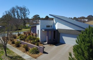 14 Octoman Street, Forde ACT 2914