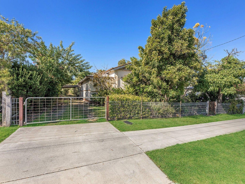 12 Molloy Street, Silkstone QLD 4304, Image 0