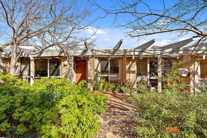 Picture of 33 Girdlestone Circuit, CALWELL ACT 2905