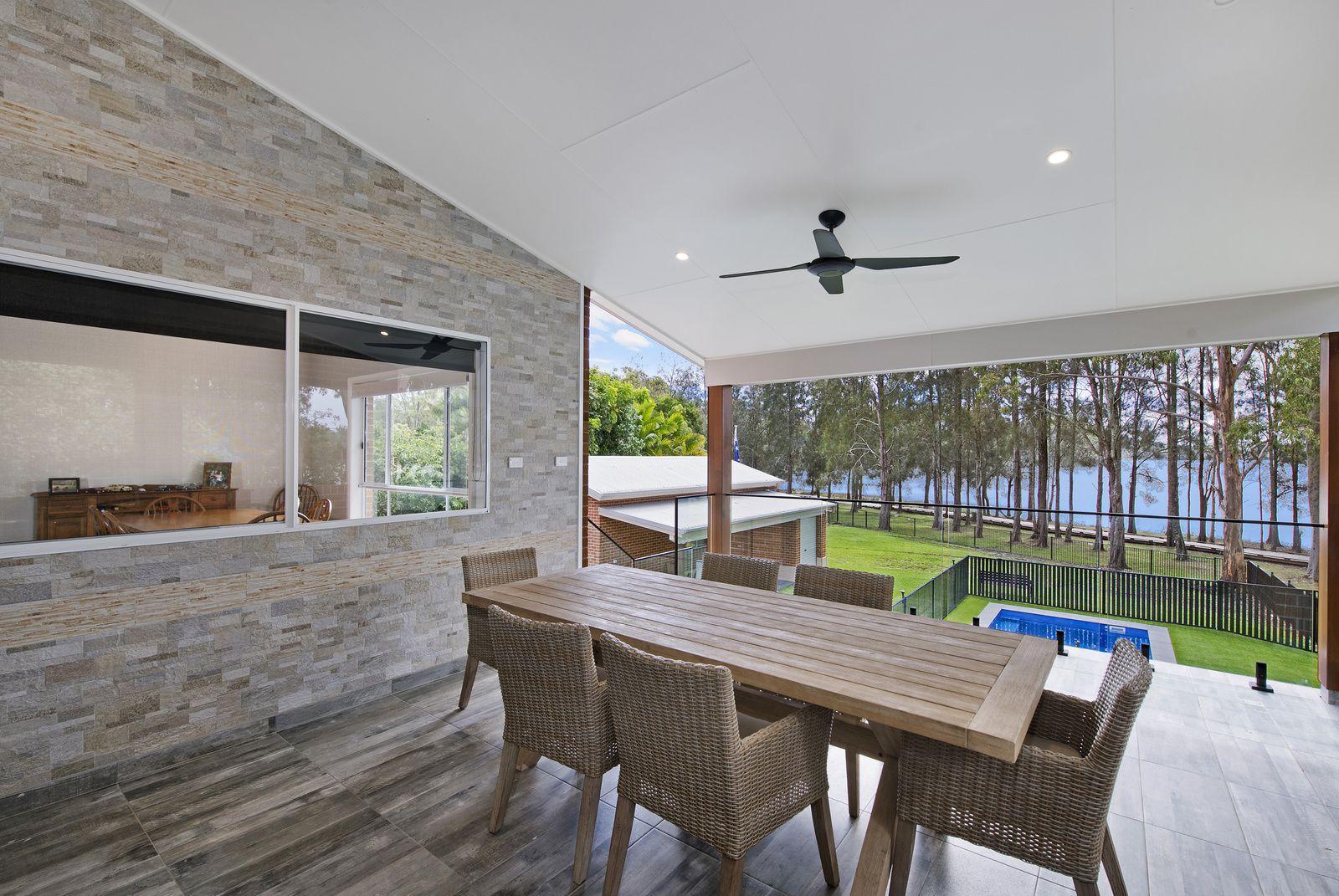 371B Ocean Drive, West Haven NSW 2443, Image 0