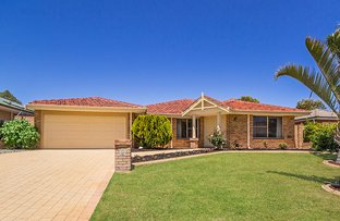 12 Salerno Place, Secret Harbour WA 6173