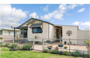 Picture of 318/18 Sun Country Holiday Park - Tocumwal Road, Mulwala NSW 2647