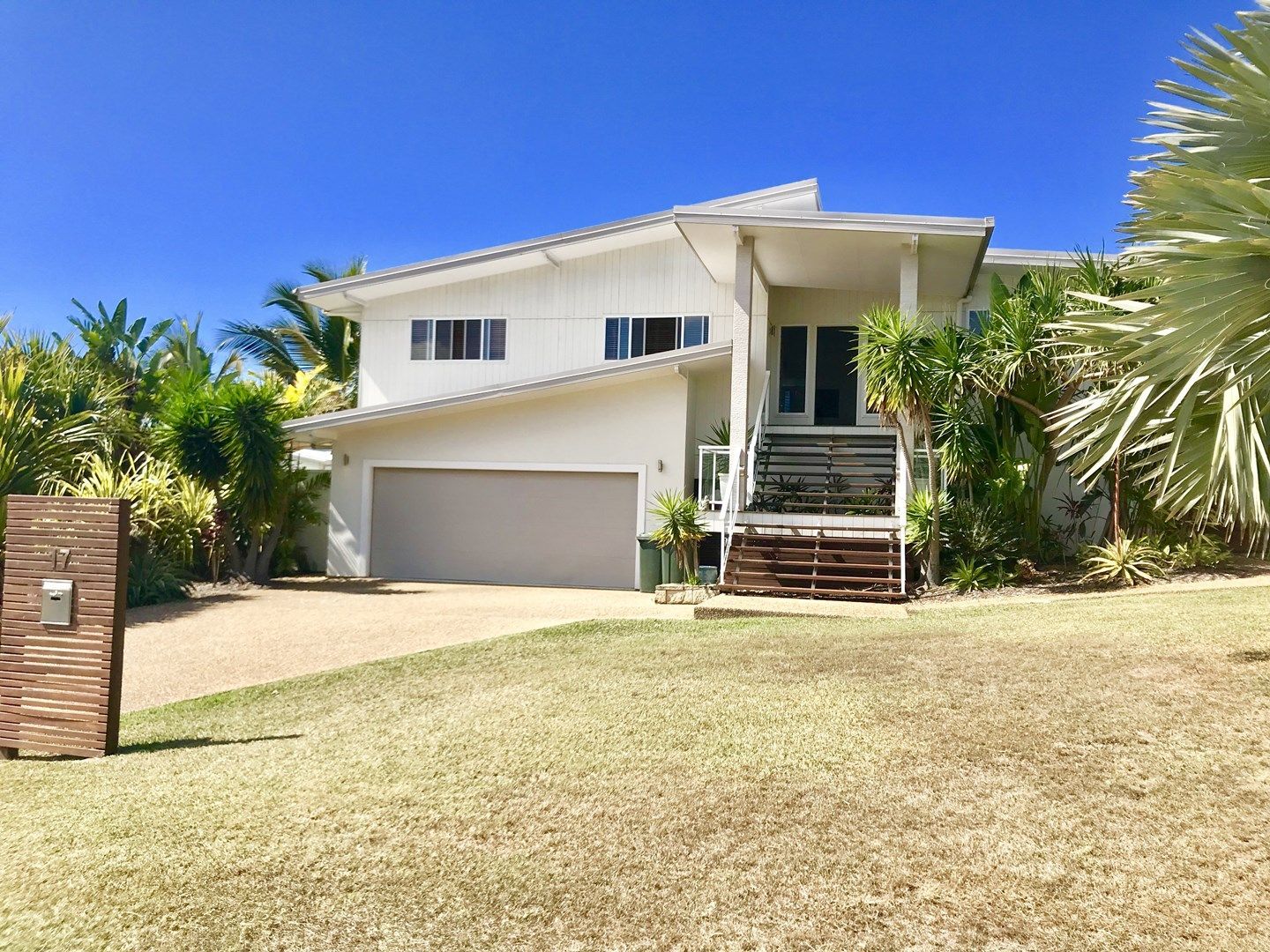 17 Priors Pocket Road, Pacific Heights QLD 4703, Image 0