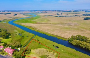 Picture of . Timboon-Curdievale Road, Curdievale VIC 3268