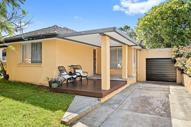 Picture of 7 Langson Avenue, FIGTREE NSW 2525