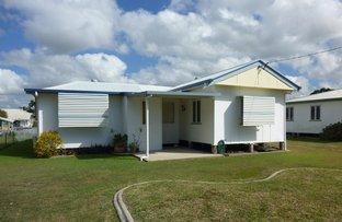 42 Hart Street, South Mackay QLD 4740