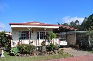 Unit 31/1 Ferrells Road, Cooroy QLD 4563
