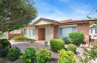 Picture of 76 Nirvana Street, Long Jetty NSW 2261