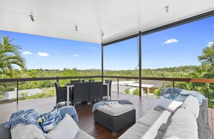 Picture of 76 Maundrell Terrace, Chermside West QLD 4032