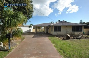 Picture of 16 Hands Ave, Eaton WA 6232