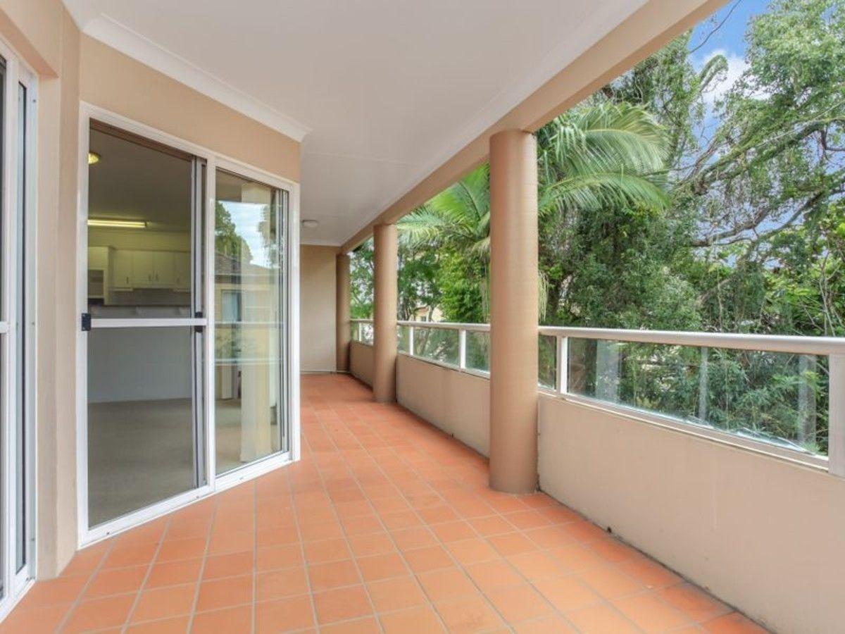 9/102 Langshaw Street, New Farm QLD 4005, Image 0