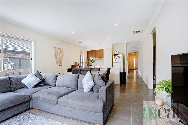 Picture of 19 Vestly Drive, MERNDA VIC 3754