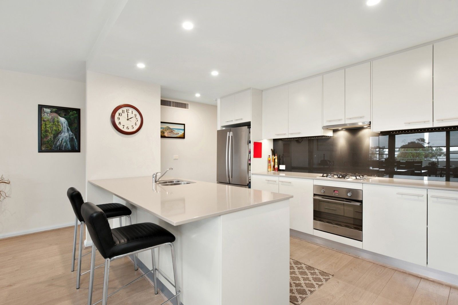 406/5 Sharp Street, Belmont NSW 2280, Image 2