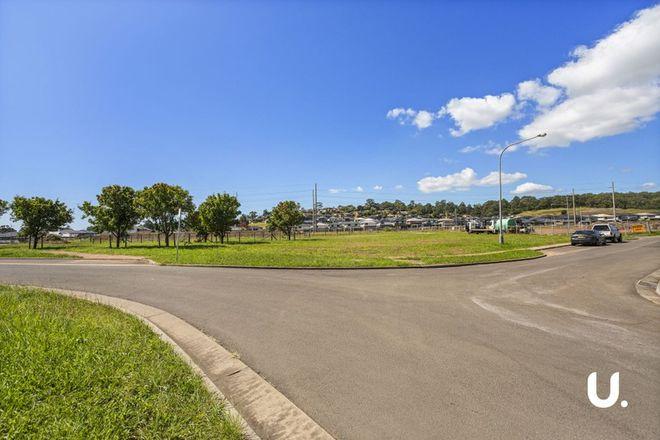 Picture of 53 Broughton Avenue, TULLIMBAR NSW 2527