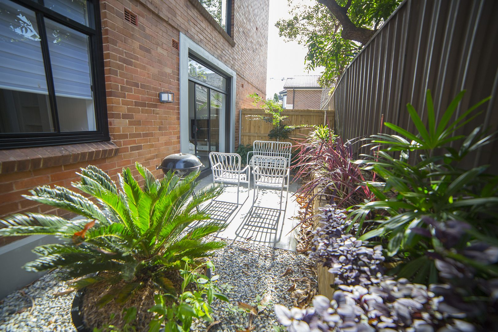 11-13 Osgood Ave, Marrickville NSW 2204, Image 0
