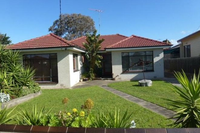 Picture of 23 Park Street, BELMONT VIC 3216