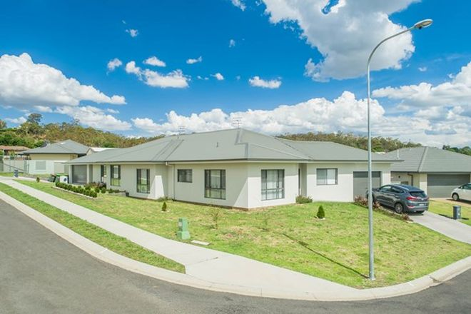Picture of 2 Beatrice Close, ARMIDALE NSW 2350