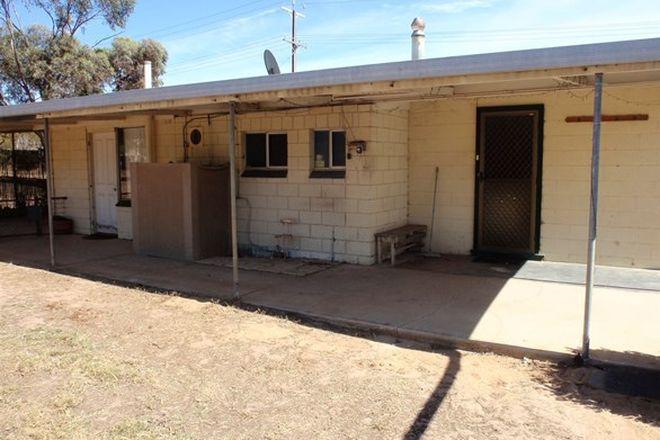 Picture of Lots 67 & 68 Corner of North Tc & Boylan St, WARRAMBOO SA 5650