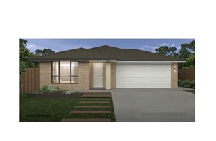 Picture of 12 Osage Street, Horsley NSW 2530