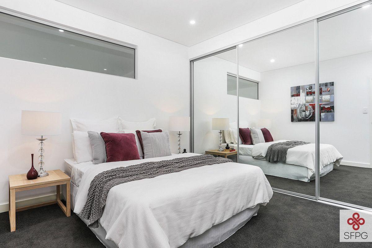 207/570-576 New Canterbury Road, Hurlstone Park NSW 2193, Image 2