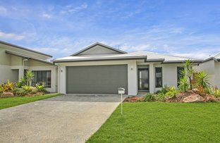 Picture of 14 Headsail Drive, Trinity Beach QLD 4879