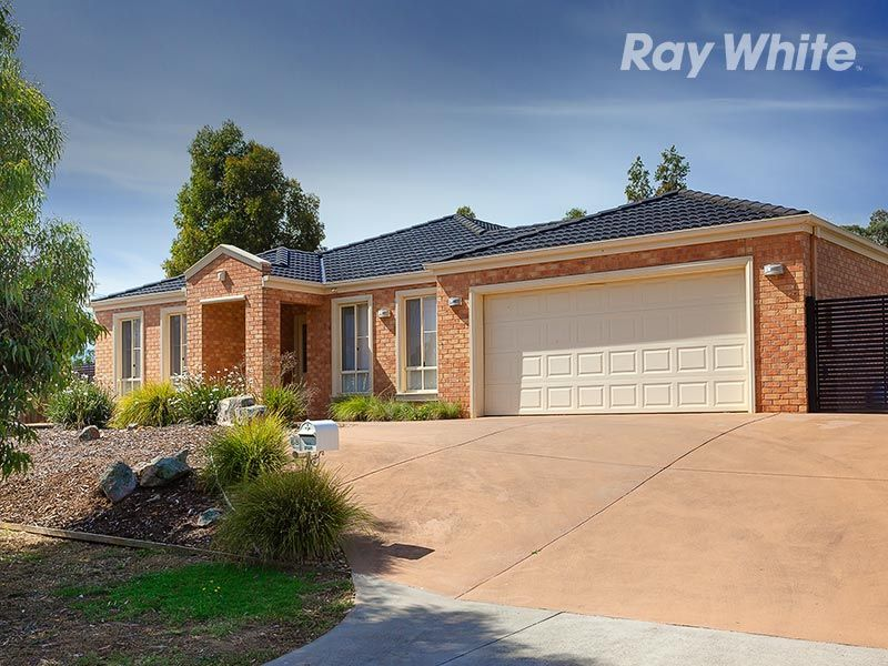 689 Pearsall Street, Hamilton Valley NSW 2641, Image 0