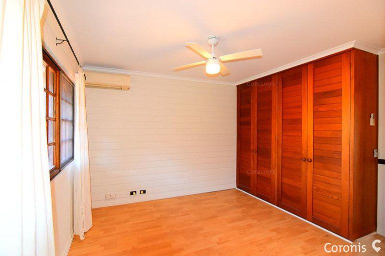 7/131 Station Road, Indooroopilly QLD 4068, Image 2