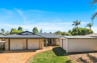 Picture of 2 Cameron Court, Victoria Point QLD 4165
