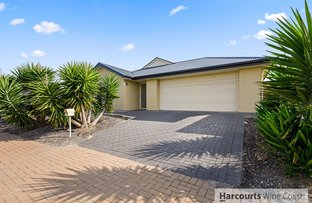Picture of 6 Derrick Street, Seaford Meadows SA 5169