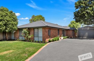 Picture of 6 Trewin Court, Narre Warren VIC 3805