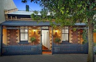 Picture of 229 Princes Street, Port Melbourne VIC 3207