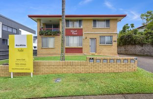 Picture of 4/12 Windsor Street, Nundah QLD 4012
