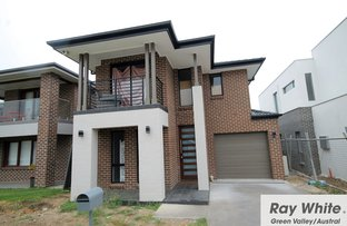 29 Konara Street, Leppington NSW 2179